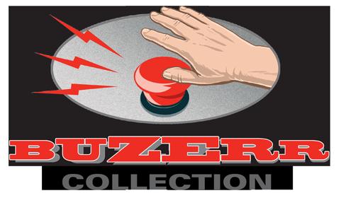 Buzerr Entertainment