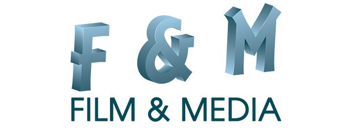 Film & Media