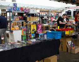 Zeno Pictures - Tongerlo - Markets, Festivals & Conventions