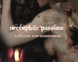 Necrophile Passion