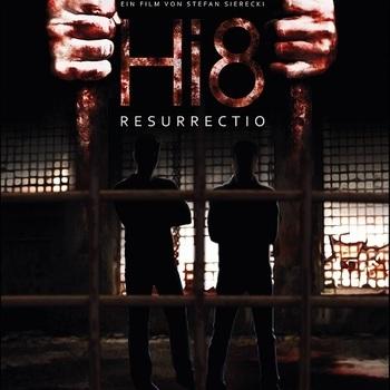 HI8 Resurrectio