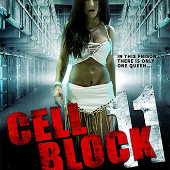 CellblocK-11