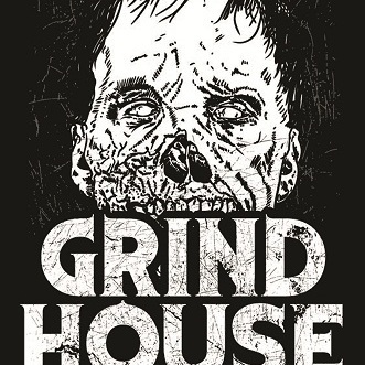 Grindhouse Shortfilm Collection