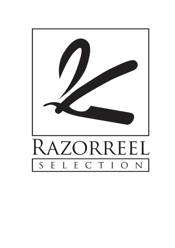 Razor Reel Selection