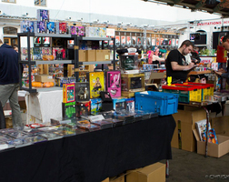 Zeno Pictures - Tongerlo - Markets, Festivals & Conventions